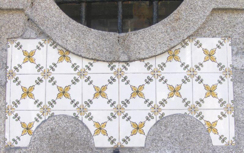 Porto 066