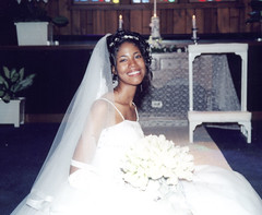 Jorie (Wilbur Young) Tags: wedding usa english america earth aurora northamerica portfolio oakwood universe canoneosrebelxt patric youngstown jorie adventist auroraillinois anthonygreene oakwoodcollege wilburyoung oakwoodportfolio thewilburyoungcollection