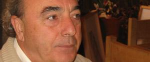 Foto René García