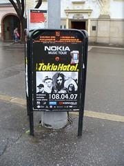 20070319 bratislava 004