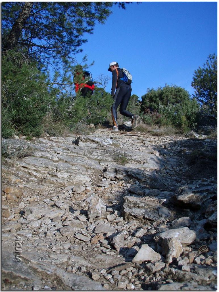 trail reco mimet 1stpart (32)reworked