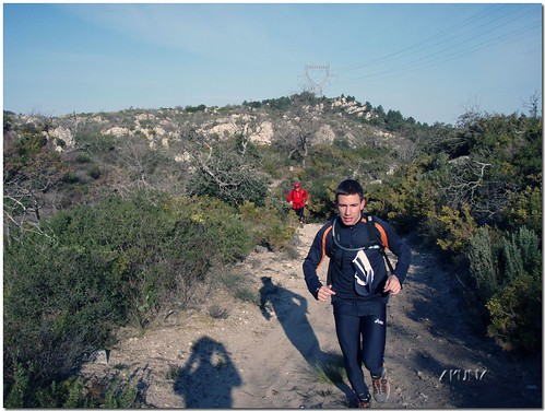 trail reco mimet 1stpart (73)reworked