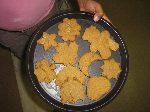 naw-ruz cookies 5