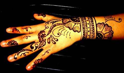Retouched_Meera1 by Bhakti Henna.