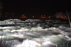 DSC_0059 (Hickydoo) Tags: newyork niagarafalls waterfall americanfalls