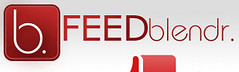 feedblendr