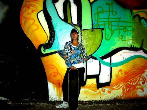 fashion design girl skate ropa moda streetwear argentina