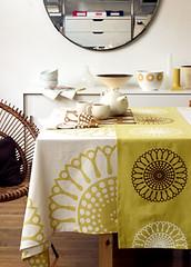 simrin_surya_tablecloth_ochre