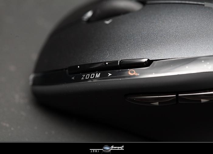 MX3200_16