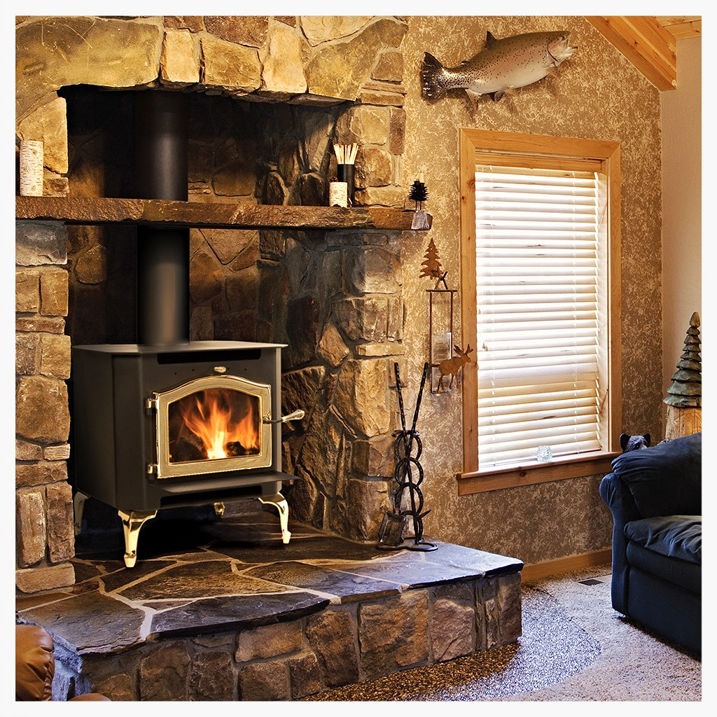 Hearth Stove: Wood Stoves, Gas Stoves And Pellet Stoves Chattanooga, TN