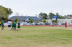 D7K_8017.jpg (JTLovitt) Tags: nhs soccer northshore