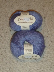 Far North Yarn Co. 009