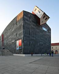 Forma e Orientamento casa solare