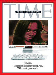 Time's Person of the Year... Me!!!!