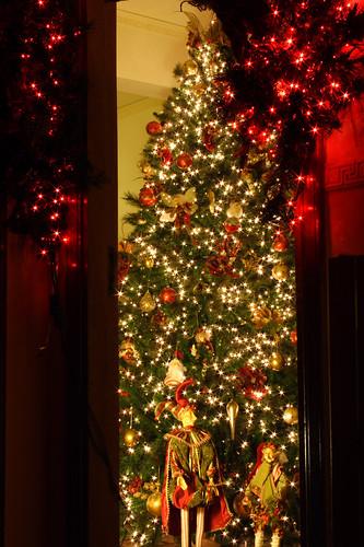 Christmas Tree 2006 - 349F