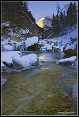 Cameron Creek Cameron (cameroncreek-DSC_4769.jpg)