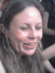 Happy Sarah