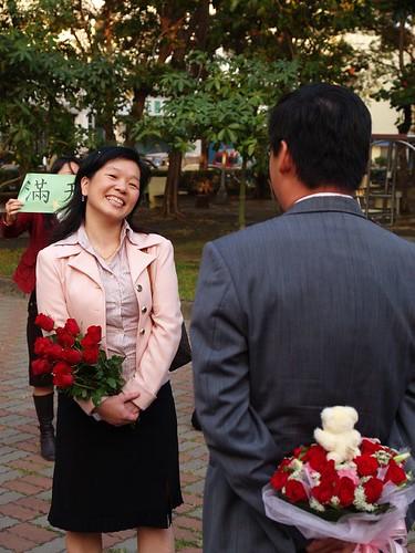 20061224_Thomas.求婚