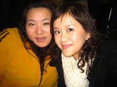 2006跨年2