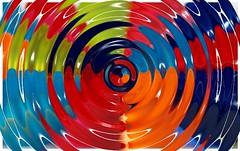 For the moment no name (Marco Braun) Tags: color art colors photoshop colorado colorful waves colours catchycolours kunst wave kaleidoscope mandala marco colored colourful braun vague vagues coloured dogen farbig welle concentric multicolor bunt mucho farben cercle wellen kreis circel colorido versicolor couleure kaleidoskop vaques cercles kreise multicolore mehrfarbig variopinto renkli colorr circels  bigarr multichrome kalidoscope vielfarbig couleures konzentrisch concentrique bariol multkolora  demuchoscolores