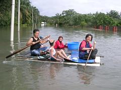banjir 167