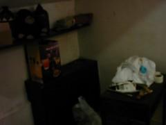 Room 011