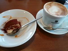 元町:Cafe Toledo