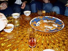 Bachelor Party Dinner (11)