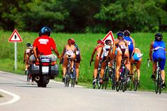 DSC_7131 (Vilhelm Sjostrom) Tags: italy lenstagged interestingness nikon flickr d70 explore mantova nikkor triathlon 80400mmf4556dvr mustavalkoinen i500 interestingness369 pozzolengo cvilhelmsjstrm wwwmustavalkoinenfi