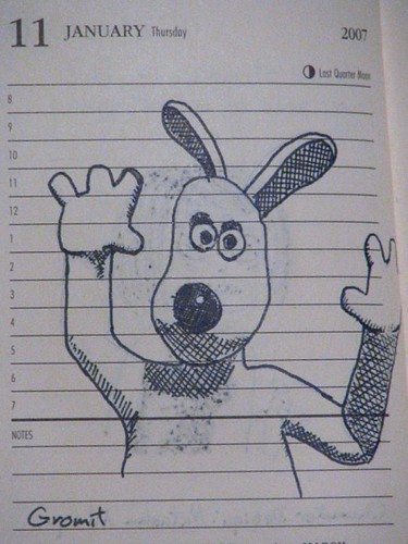 Sketch 011107