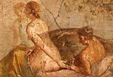 roman_women_erotic