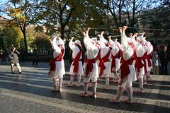 2007-12-27_Ezpata-dantza_AU112