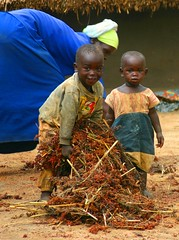 IMG_5817 (LindsayStark) Tags: africa travel boy people children war conflict uganda humanrights humanitarian displaced idpcamp refugeecamp idps idp humanitarianaid emergencyrelief idpcamps waraffected
