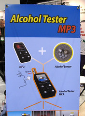 IMG_2775 alcohol tester mp3 player