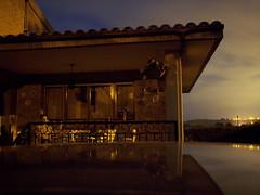 Sin tiempo (pavelsuperskunk) Tags: noche verano aldea