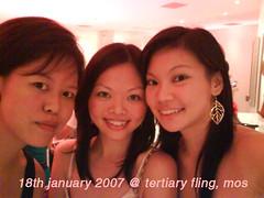 18thjan2007