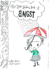 angst_small