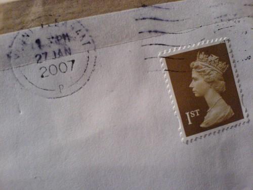 Snail Mail - Jan 29