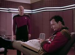 Picard_Q_Ready_Room