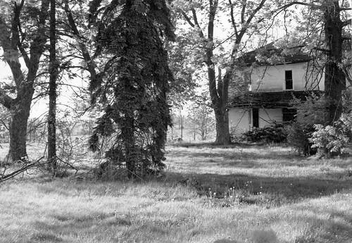 Hamilton County, Indiana, 1994
