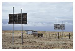 playground (escapo) Tags: arizona abandoned navajo ruraldecay reservation coalmine