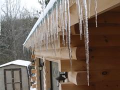 icicles o2