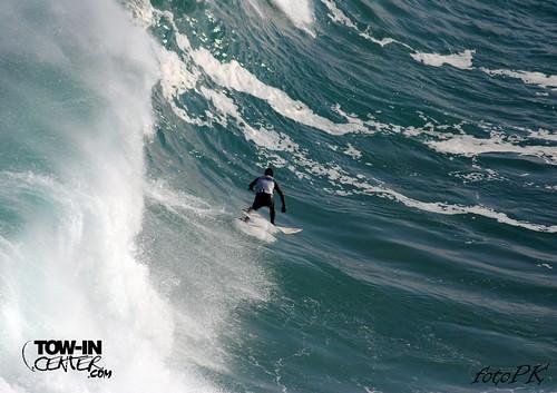 381583202 5ab6638bf6 Tow In en Mouro  Marketing Digital Surfing Agencia