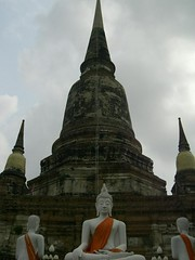 CIMG2151 (antonde) Tags: thailand buddha stupa karen monks chiangmai kata phuket laos wat doisuthep karon hmong goldentriangle chiangrai sukhothai ayutthaya doiinthanon naihan mynmar naitong
