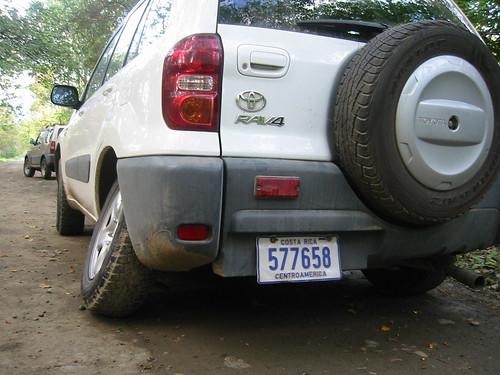 Broken Axle Repair Cost Bmw