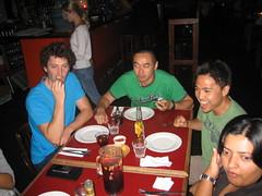 IMG_2872.JPG (bigmick) Tags: food cafe mexican tangler pacfico