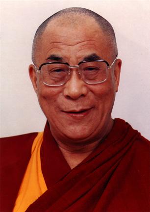 dalai-lama-webready