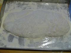 No Knead Bread / 4