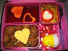 laptop_lunchbox 2007.02.12 (amanky) Tags: food usa cute love apple cheese oregon work hearts lunch interestingness mms heart chocolate dove awesome great chick explore valentines bento mm jello meatballs ralph parmesan polenta hoodriver reeses 2007 chexmix babybel weeklytheme parmesancheese grannysmithapple pinkmms minibabybel interestingness245 chocolateheart i500 babybelcheese raspberryjello laptoplunchbox laptoplunches dovechocolate obentec whitemms bloggedelsewhere february2007 lovemedicine laptoplunchbentobox laptoplunchbentoboxpink laptoplunchboxpink chipotlemeatballs bentochick aidellschickenturkeychipotlemeatballs aidellschipotlemeatballs chickenturkeychipotlemeatballs laptoplunchesweeklytheme applecutouts llwt2 vdaylove laptoplunchesweeklytheme2love weeklytheme2love valentinesmms redmms dovechocolateheart reesesheart minibabybelcheese babybeloriginal minibabybeloriginal explore12feb07 february122007245 msh0507 msh05078