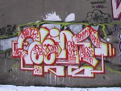 IMGA0107